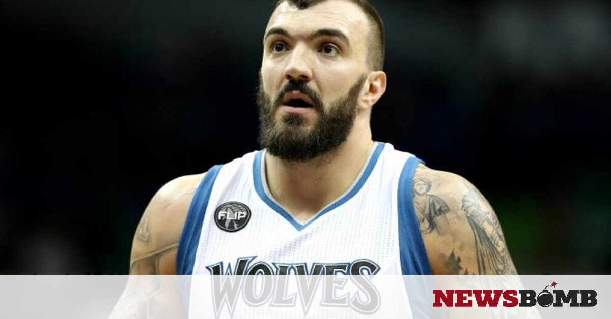 facebookpekovic wolves