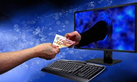 «Ξεψαχνίζουν» τραπεζικούς λογαριασμούς σε βάθος 10ετίας