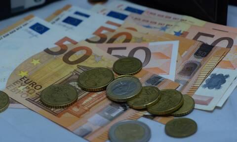 Συντάξεις Νοεμβρίου: Πότε θα καταβληθούν στους συνταξιούχους από όλα τα ταμεία