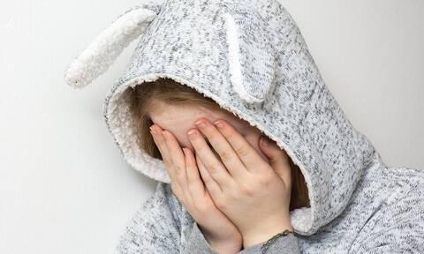 Πορνογραφία ανηλίκων: Νέες αποκαλύψεις - Έτσι «ψάρευε» τα κορίτσια στα social media o «μάνατζερ»
