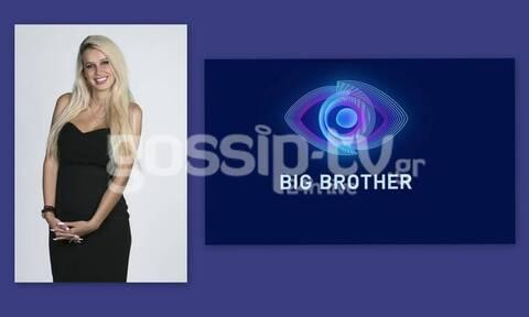 Big Brother αποκλειστικό: Οι πρώτες δηλώσεις της Ράνιας μετά την αποχώρησή της