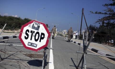 Εκλογές στα κατεχόμενα: Στις κάλπες οι Τουρκοκύπριοι για τον νέο ηγέτη τους