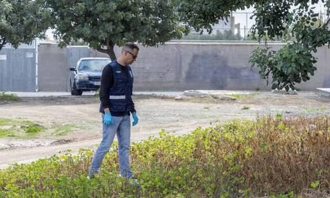Νέο θρίλερ στην Κύπρο: 29χρονος βρέθηκε νεκρός μέσα στο αυτοκίνητό του