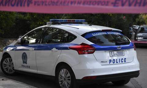 Έγκλημα στα Πετράλωνα: Φρίκη! Έβαλε υπάλληλό του να τεμαχίσει μάνα και κόρη για 10.000 ευρώ