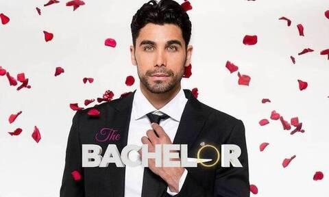 Ξεσπάει γνωστή Ελληνίδα ηθοποιός για το Bachelor: «Είναι του... κ@λου»