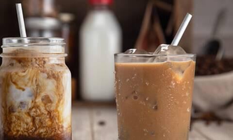 Πόσους καφέδες πρέπει να πίνουμε τη μέρα;