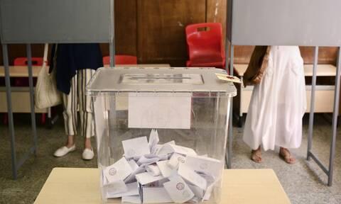 Εκλογές κατεχόμενα: Τατάρ και Ακιντζί στο δεύτερο γύρο - Τα τελικά αποτελέσματα