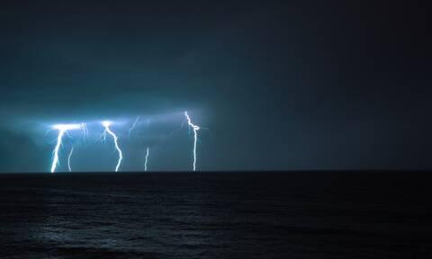 Κακοκαιρία: Πότε αρχίζει η επιδείνωση του καιρού - Πού θα είναι έντονα τα φαινόμενα
