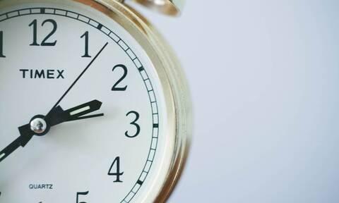 Ώρα κοινής ησυχίας 2020: Από πότε ισχύει - Ποια τα πρόστιμα