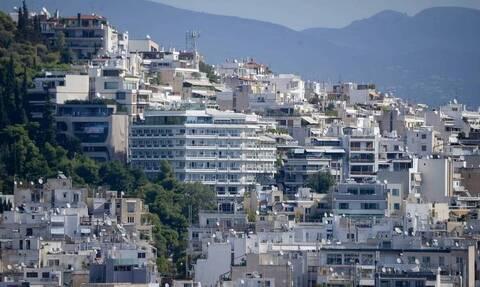 Κορονοϊός Ενοίκια: Αναλυτικά η λίστα των 83 κλάδων που δικαιούνται μείωση