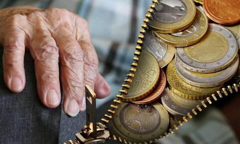 Συντάξεις Νοεμβρίου 2020: Πότε θα καταβληθούν σε κάθε ταμείο
