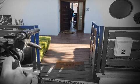 Κύπρος: Άγριο φονικό στη Λεμεσό - Ο δολοφόνος μπαινόβγαινε στο σπίτι της