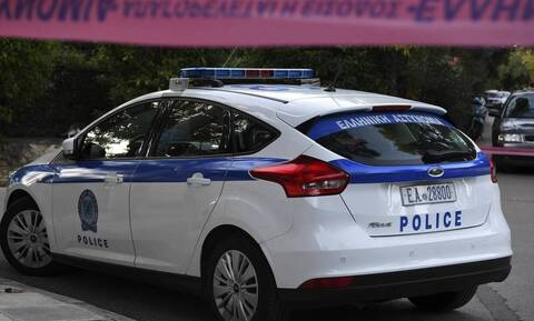 Έγκλημα στα Πετράλωνα: Φρίκη! «Μου ζήτησε να τεμαχίσω τις δύο γυναίκες»