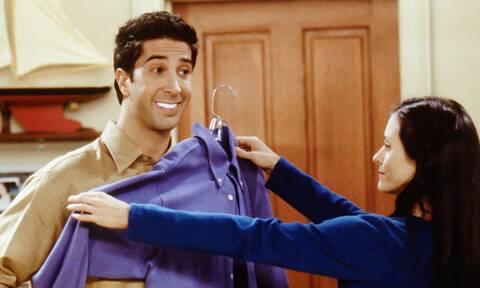 Σπουδαίο κόλπο: Έτσι θα έχεις πάντα λευκά δόντια χωρίς οδοντόκρεμα!