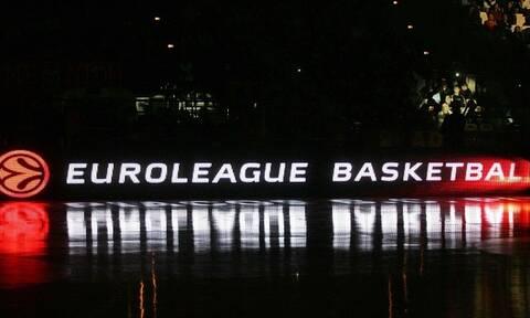 Κορονοϊός: «Συναγερμός» στη Euroleague, αυξάνονται επικίνδυνα τα κρούσματα