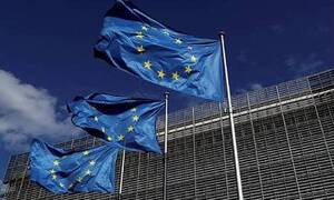 Страны Евросоюза решили ввести санкции из-за ситуации с Навальным