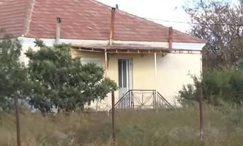 Σέρρες: Τι έδειξε η ιατροδικαστική έρευνα για το θάνατο του στρατιωτικού