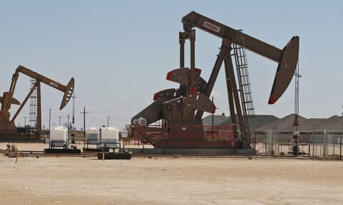 Ισχυρά κέρδη στη Wall Street με «άλμα» για το Nasdaq - Απώλειες για το πετρέλαιο