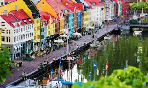 Οι πιο ακριβές πόλεις για να ζεις στην Ευρώπη