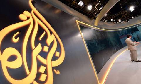 Κύπρος: Κατάσχεσαν το βαν του Al Jazeera έξω από τη Βουλή