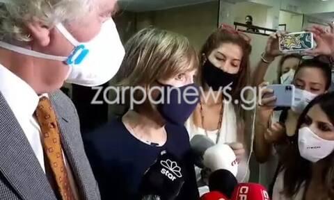 Δολοφονία Σούζαν Ίτον: Συγκλονίζουν οι καταθέσεις - «Ο σύζυγός της δεν μπορεί καν να εργαστεί»