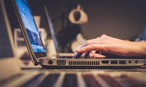 Πόσα γνωρίζεις για τα δικαιώματά σου όταν κάνεις ηλεκτρονικές αγορές;