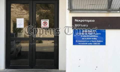 Κύπρος - Άγρια δολοφονία στη Λεμεσό: Τι έδειξε η νεκροτομία στη σορό της 36χρονης