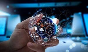 Το IoT μπορεί να βοηθήσει στη μείωση του κόστους λειτουργίας των επιχειρήσεων