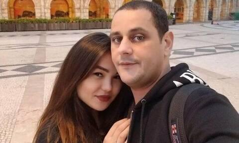 Οικογενειακή τραγωδία: Πατέρας σκότωσε την ενός έτους κόρη του