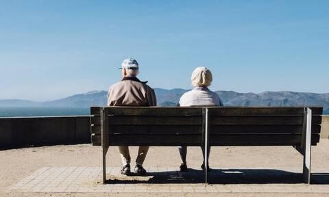 Αναδρομικά: Τα καθαρά ποσά ανά Ταμείο και ύψος σύνταξης - Όσα πρέπει να γνωρίζετε