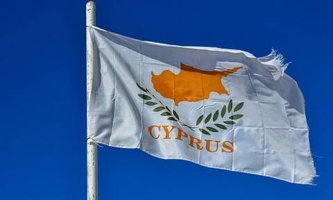 Кипр прекращает программу «гражданство за инвестиции». Ее посчитали коррупционной