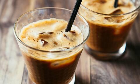 Δες γιατί πρέπει να πίνεις καφέ μετά τις 9:30!