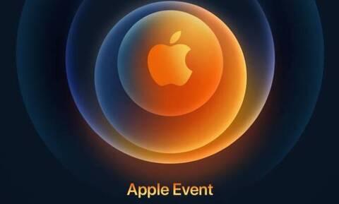 iPhone 12: Αντίστροφη μέτρηση για τα νέα μοντέλα - Πώς θα είναι