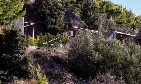 Δολοφονία Λουτράκι: Πώς μπήκε στο σπίτι ο δράστης - Τα σενάρια που εξετάζουν οι Αρχές