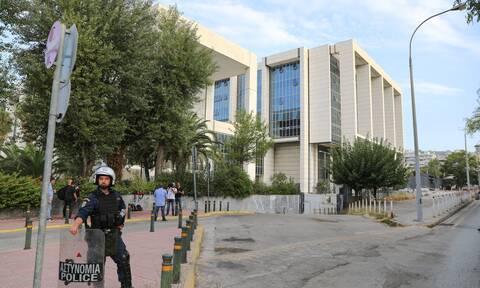 Τραπεζικά στελέχη: Η Εισαγγελία του ΑΠ άσκησε αναίρεση