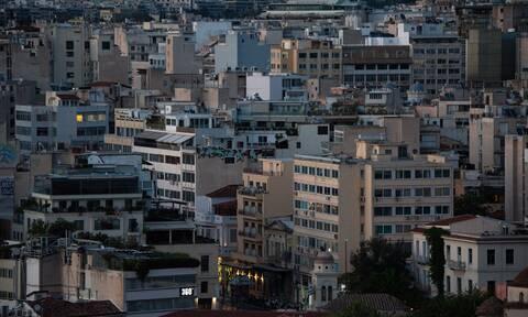 ΣΥΡΙΖΑ-ΠΣ: «Οριστική ταφόπλακα στην προστασία της α΄ κατοικίας» το νομοσχέδιο του νέου πτωχευτικού κ