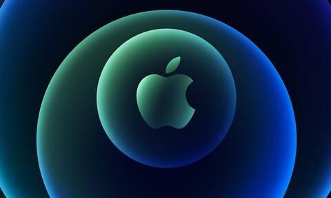 iPhone 12: Δείτε live την παρουσίαση των νέων κινητών της Apple