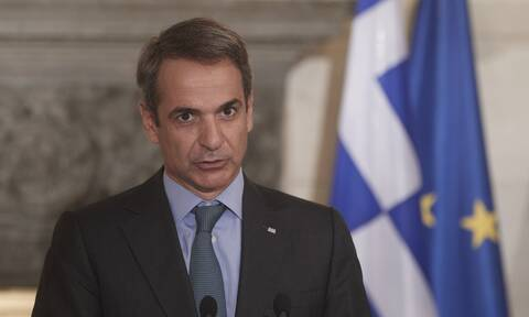 Oruc Reis: Τα «όπλα» που θα βάλει ο Μητσοτάκης πάνω στο τραπέζι της Συνόδου