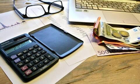 Αναδρομικά 2020: Αντίστροφη μέτρηση για τις πληρωμές - Πώς θα φορολογηθούν
