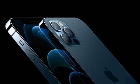 iPhone 12: Πότε θα κυκλοφορήσει στην Ελλάδα - Πόσο θα κοστίσει