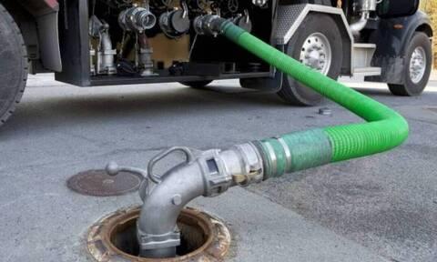 Επίδομα θέρμανσης: Δείτε τις αλλαγές - Επιδότηση και για φυσικό αέριο