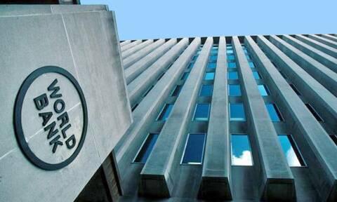 Κορονοϊός - Παγκόσμια Τράπεζα: 12 δισ. δολάρια για την παροχή εμβολίων στις αναπτυσσόμενες χώρες