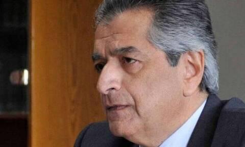 Κύπρος - Κληρίδης για ρεπορτάζ Al Jazeera: Ενδεχόμενο ευθυνών για ποινικά αδικήματα (vid)