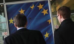 Послы ЕС согласовали черный список по Навальному