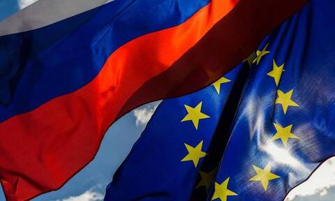 Лавров заявил, что отношения с Евросоюзом едва ли будут хорошими в ближайшей перспективе