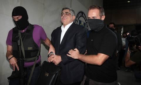 Δίκη Χρυσής Αυγής: Άμεσα οι συλλήψεις - Το σχέδιο της ΕΛ.ΑΣ.