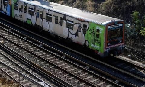 Απεργία ΜΜΜ: Αναστέλλεται η στάση εργασίας σε Μετρό, Τραμ και Ηλεκτρικό την Πέμπτη (15/10)