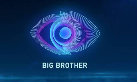 Big Brother – Spoiler: Αυτός είναι ο παίκτης που παίρνει το βέτο αυτή τη βδομάδα