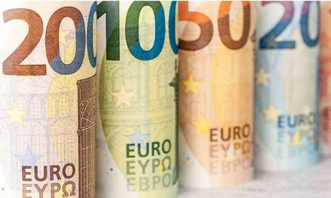 Αποζημίωση ειδικού σκοπού: Την Παρασκευή (16/10) η νέα πληρωμή - Ποιους αφορά