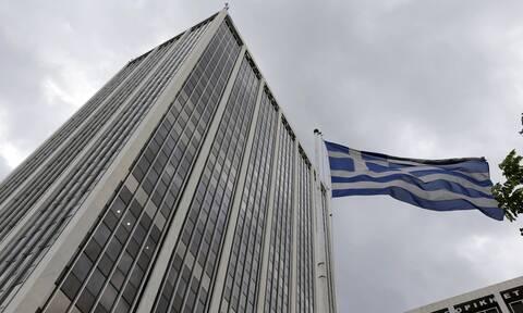 ΔΝΤ: Μηδενικό πρωτογενές έλλειμμα για την Ελλάδα από το 2021